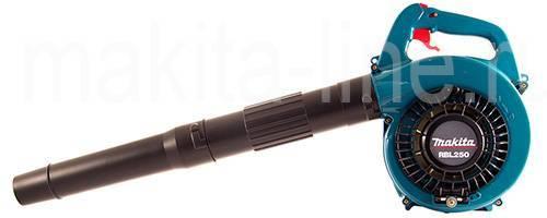 Модельный ряд электропил бренда макита: технические характеристики и правила эксплуатации