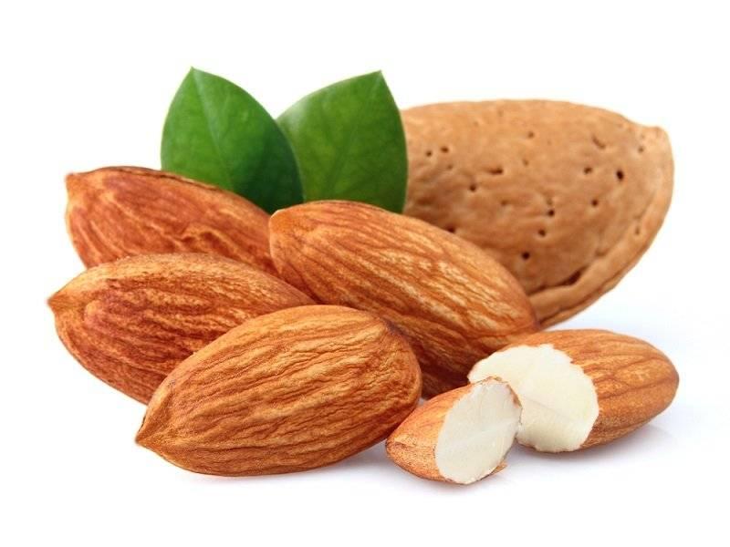 Макадамия — самые дорогие орехи в мире