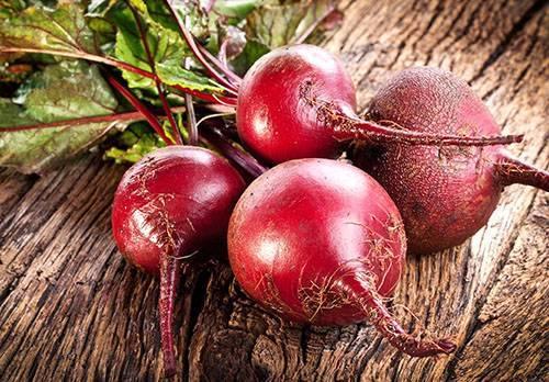 Белокочанная капуста: польза и вред, лечебные свойства
