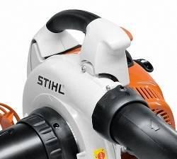 Бензопилы штиль (stihl): как выбрать подходящую, рейтинг популярности и обзор 6 основных моделей, их плюсы и минусы, особенности конструкции, использования и ухода