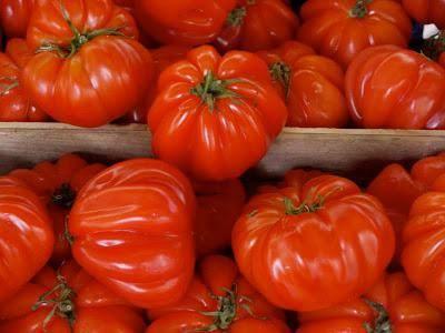 Томат «богата хата»: отзывы, фото, урожайность, характеристика сорта