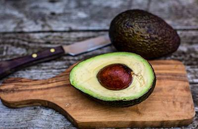 Авокадо – полезные свойства, состав и противопоказания