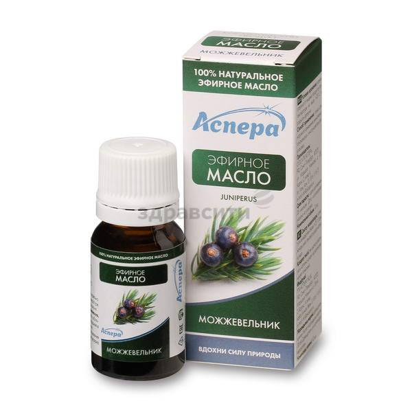 Пихтовое масло: польза, лечебные свойства, применение