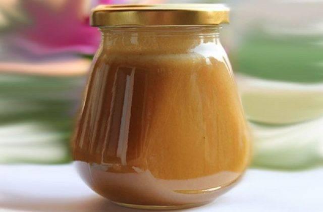 Мед с прополисом полезные свойства и противопоказания