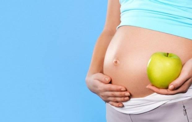 Можно ли беременным тыкву? тыквенный сок при беременности: полезные свойства и противопоказания