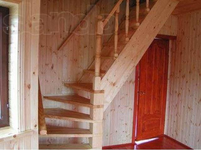 Дизайн дачного дома — 200 фото лучших вариантов. идеи безупречного оформления внутри и снаружи
