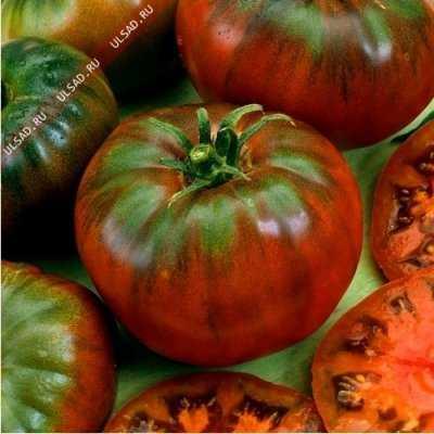 Зефир в шоколаде томат