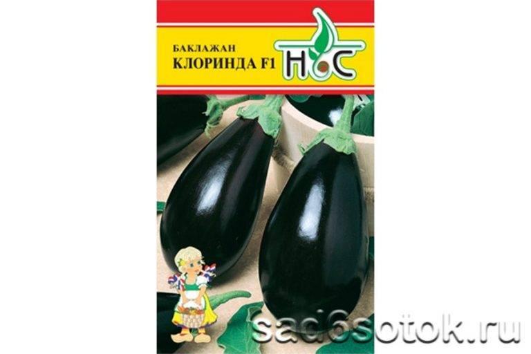 Лучшие сорта баклажанов с фото для выращивания в регионах - ранние, вкусные, урожайные