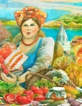 Томат с симпатичным названием сызранская пипочка: детальное описание, секреты выращивания, отзывы