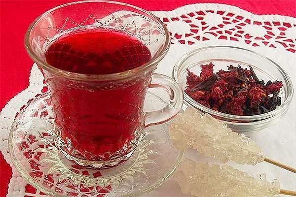 Рецепты применения лимонника: от настойки до чая