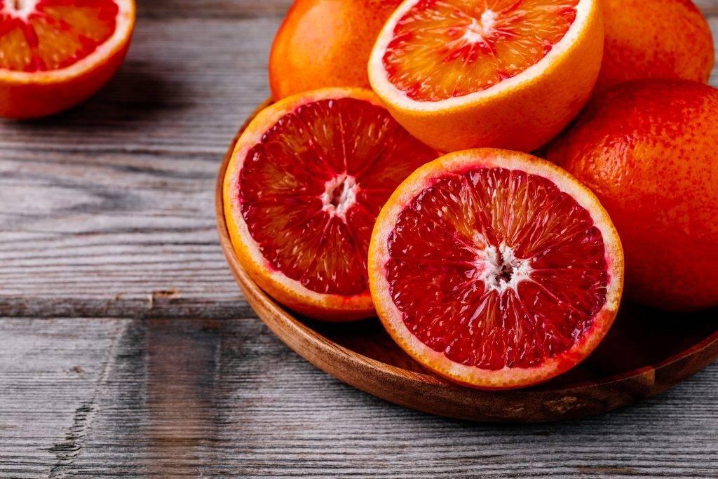 Обзор гибридов мандарина с гранатом, грейпфрутом и апельсином