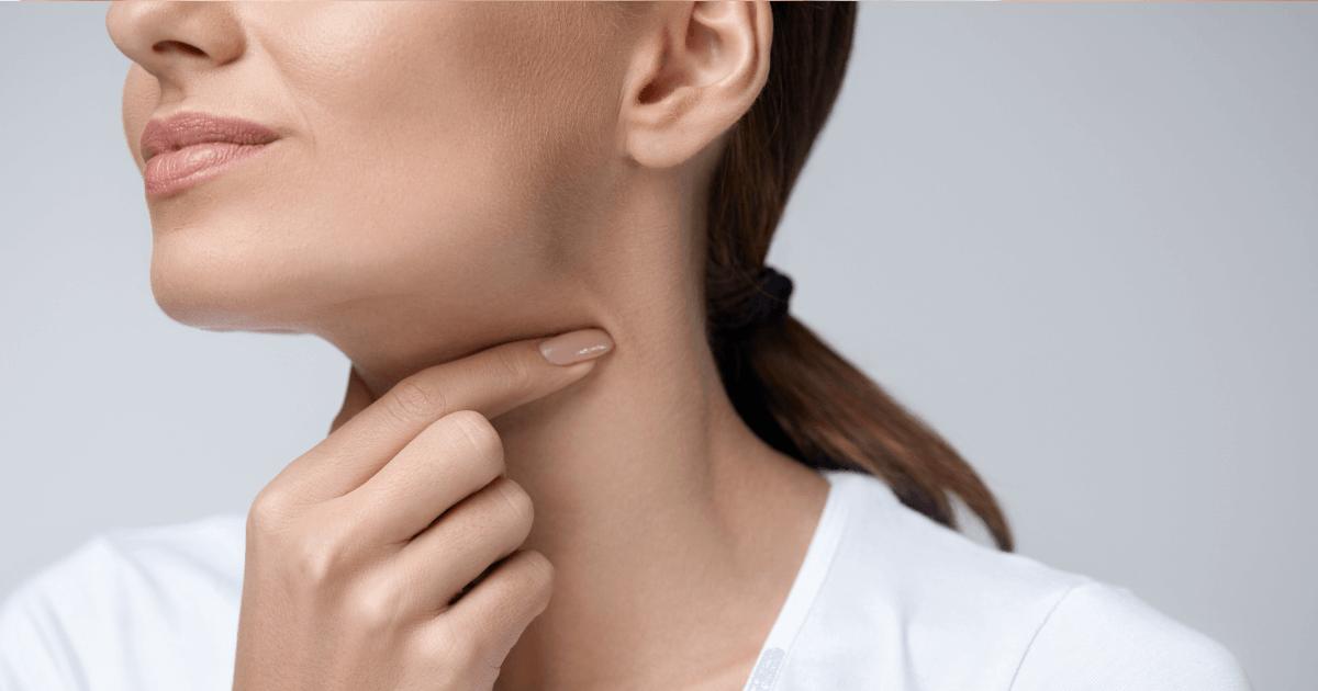 Диспепсия телят: симптомы и лечение