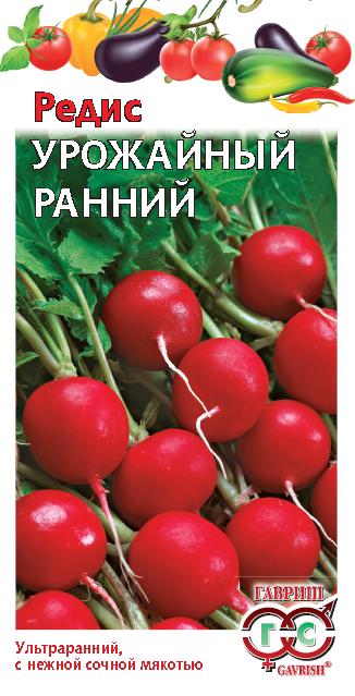 Редис алиса (мечта алисы f1): описание сорта, фото, отзывы о семенах фирмы партнер, выращивание