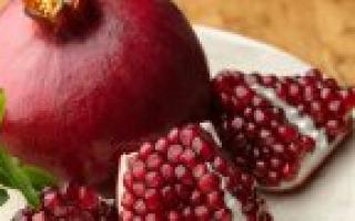 Инжир: польза и вред для организма, лечебные свойства, калорийность