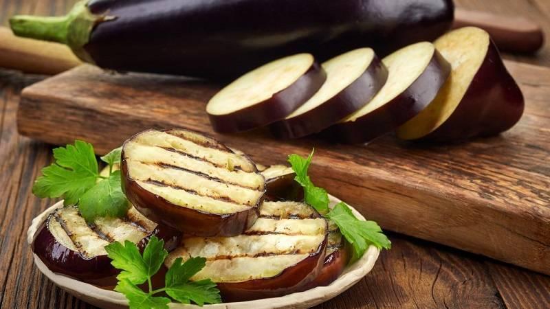 Капуста при сахарном диабете 1 и 2 типа: можно или нет есть этот овощ, какой его вид лучше выбрать и как приготовить?