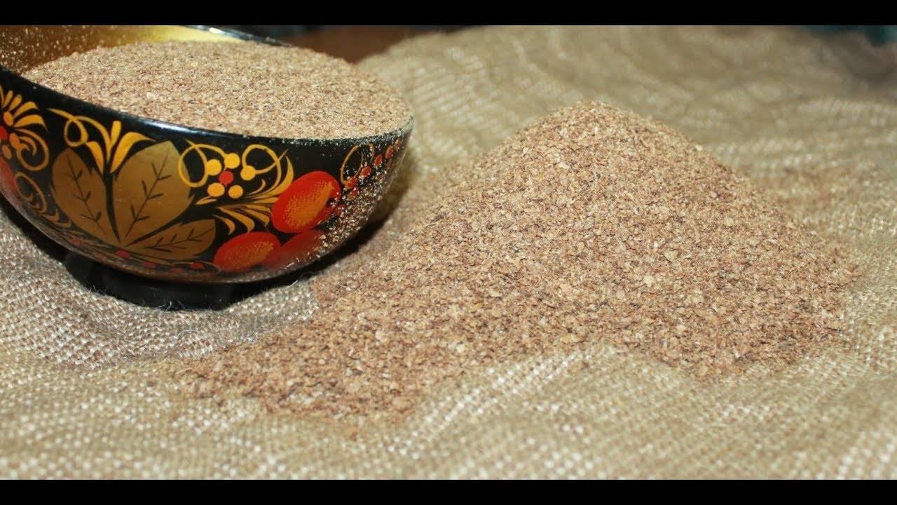 Кормовые дрожжи для птиц: дрожжевание кормов, как правильно давать?