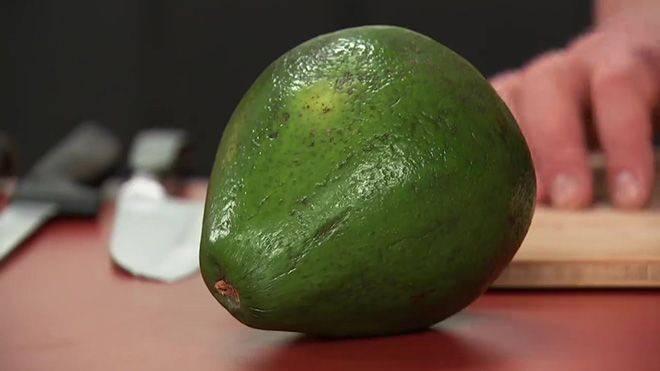 Авокадо – польза и вред