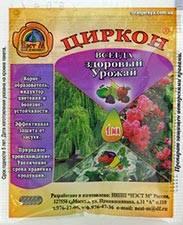 Удобрение «циркон» для растений: инструкция по применению препарата