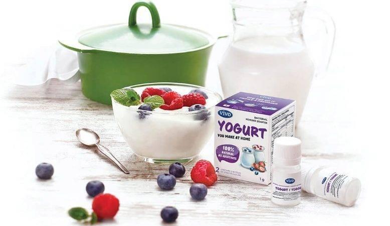 Овощи при сахарном диабете 2 типа: какие можно есть и нельзя