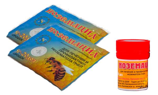Муравьинка (муравьиная кислота) для пчел - инструкция по обработке от клещей