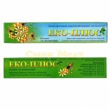 Профилактика и лечение варроатоза пчел