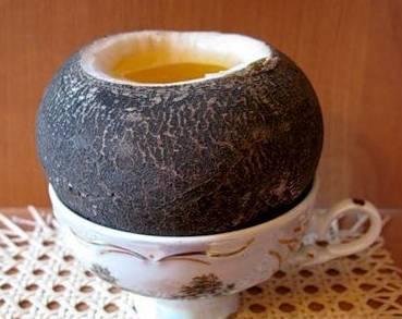 Проверенное веками средство от кашля – черная редька с медом. как приготовить и принимать взрослым и детям?
