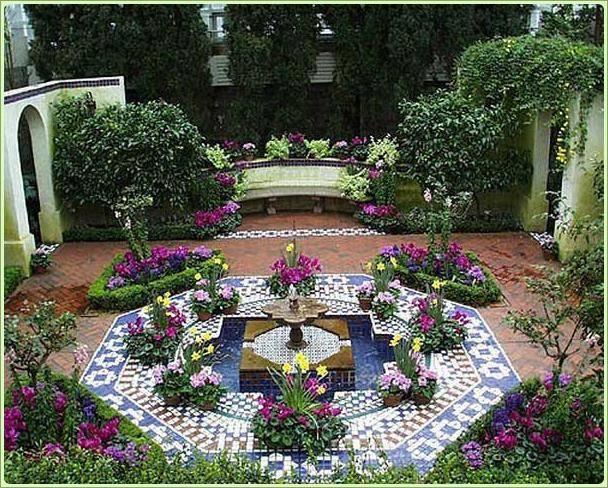 Клематисы: популярные сорта, как выглядит клематис в саду, особенности посадки и ухода