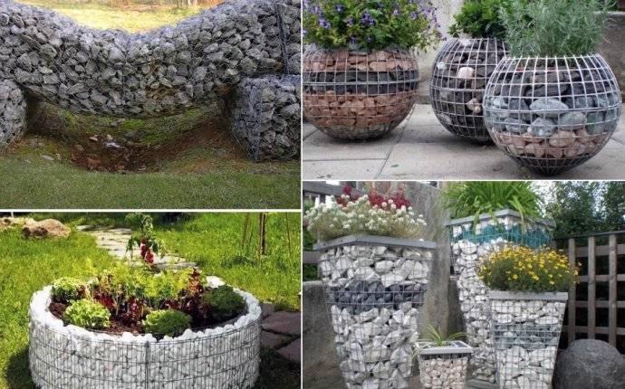 Ландшафтный дизайн дачного участка (159 фото): идеи оформления садовой приусадебной территории своими руками, декор для дачи