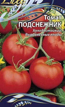 """Томат """"король ранних"""": описание сорта, фото, характеристики и урожайность помидор"""