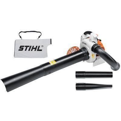Надежная мотокоса stihl fs 120. обзор модели, характеристики, видео и отзывы