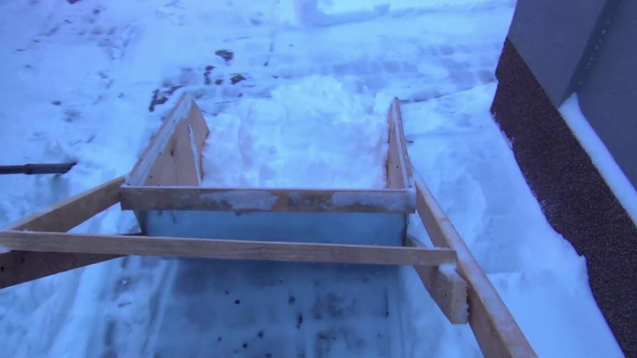 Снегоуборщик своими руками: самодельная ручная снегоуборочная машина на колесах. как сделать электрический снегоочиститель для дома по чертежам?