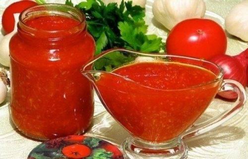 Томат аврора: характеристика и описание сорта, отзывы, урожайность, фото – все о помидорках